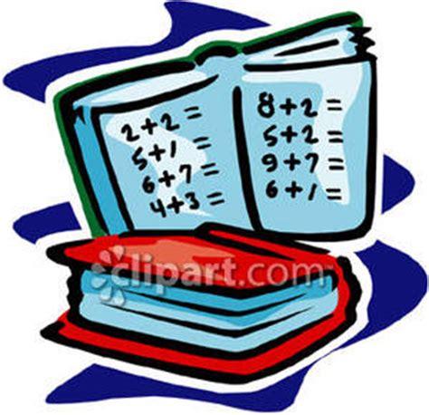 HomeworkSpotcom: Homework Help, Science Fair Project