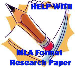 MLA Citation Style & Formatting 8th Edition: In-text Citations